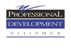 Professional Development Alliance