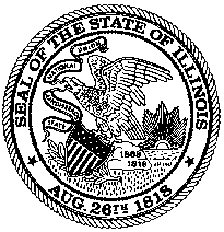 IllinoisSeal2.png